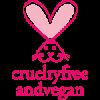 Pulpe de Vie Cruelty free and Vegan